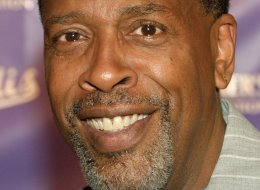 Meshach Taylor Dead At 67: 'Designing Women' Star Dies After Battle With Cancer
