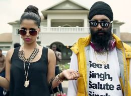 Canadian comedian Superwoman and Canadian rapper Humble The Poet basically summed up Gen Y