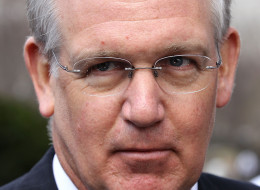 Missouri Gov. Jay Nixon (D) vetoed an anti-abortion bill he called