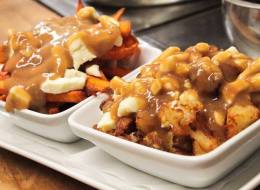 PoutineVille, a Montreal-based chain, is set to open in Toronto this summer.