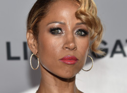 Stacey Dash attends the premiere of Lionsgate Films' 'America' at Regal Cinemas L.A. Live on June 30, 2014 in Los Angeles, California.  (Photo by Alberto E. Rodriguez/Getty Images)