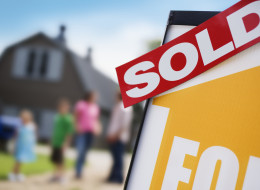 Canadian Home Ownership More Costly Than Thought, BMO Report Says