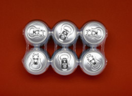 You officially love us: How to chill your beer in 2 mins