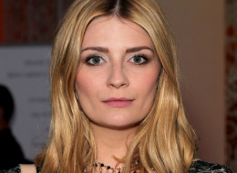 Mischa Barton attends the 8th Annual BritWeek Launch Party at a private residence on April 22, 2014 in Los Angeles, California.  (Photo by David Buchan/Getty Images)