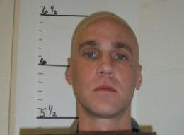 Michael Worthing was executed on Aug. 6, 2014.
