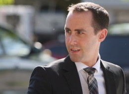 An Ontario judge is set to determine the fate of a Conservative party staffer charged with preventing voters from casting their ballots during the 2011 federal election. (CP)