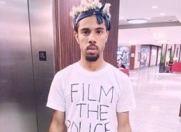 vic mensa explains why ferguson protesters are the real