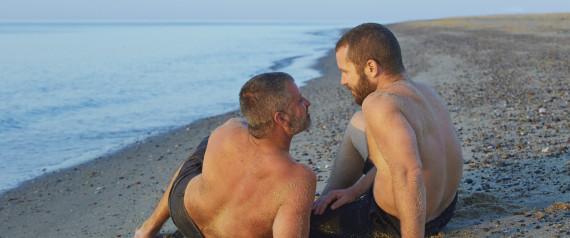 GAY FRIENDLY DESTINATIONS