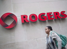 No wonder Shaw and Rogers, the two largest cable TV providers in Canada, recently joined forces to create a Netflix competitor. Between them, they've lost nearly 200,000 cable subscribers in the past year.