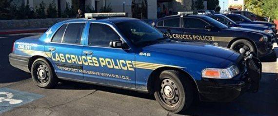 DEPUTY SHOOTS DEPUTY