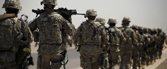 n-BAGHDAD-AMERICAN-SOLDIERS-large570.jpg