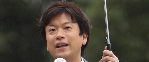 衆院選にゲイが立候補へ 「多様性のあるやさしい日本をつくりたい」