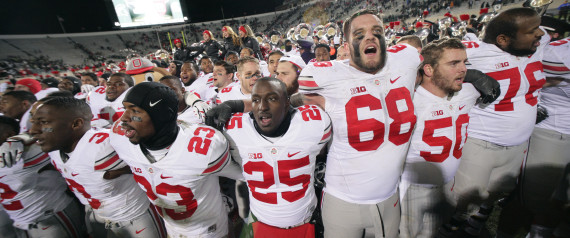 Ohio state football player kosta karageorge reported missing by family