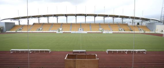 Le calendrier des 32 matches de la CAN 2015 en Guinée équatoriale