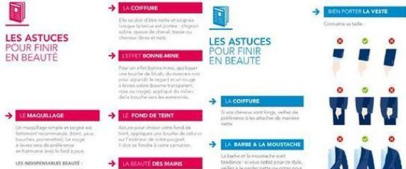 GUIDE SNCF