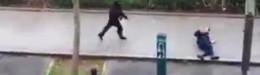 Image for Ποιοι ήταν οι σκοποί της τρομοκρατικής επίθεσης στο Παρίσι