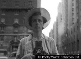 AP Photo/Maloof Collection Ltd