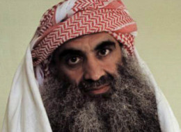 The US has charged Khalid Sheikh Mohammed and four other alleged 9/11 plotters, Reuters reported on Wednesday.