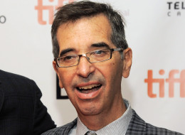Richard Glatzer, who wrote and directed