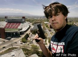 AP File Photo