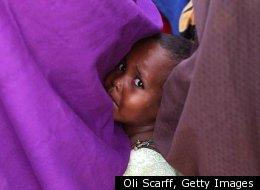 Oli Scarff, Getty Images