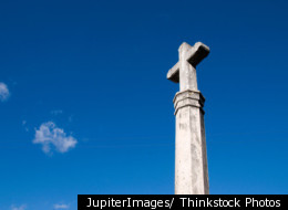 JupiterImages/ Thinkstock Photos