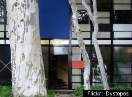 Flickr: Dystopos