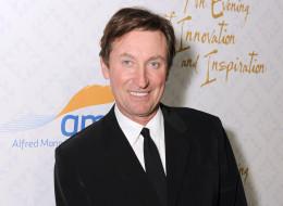 Kim Gretzky