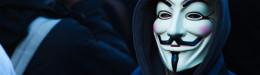 Image for Erster Erfolg im Kampf gegen Terror-Organisation: Anonymous enttarnt IS-Kämpfer