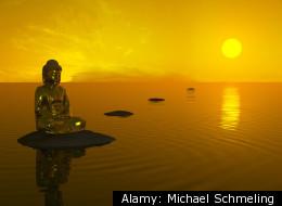 Alamy: Michael Schmeling