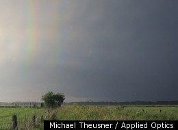 Michael Theusner / Applied Optics