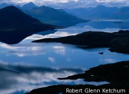 Robert Glenn Ketchum
