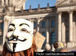 Flickr:cadillacdeville2000