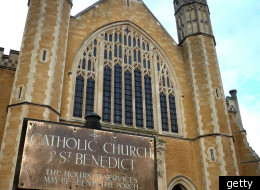 Ealing Abbey Clerics Are Still Under Investigation For Sex Abuse Claims