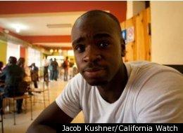 Jacob Kushner/California Watch