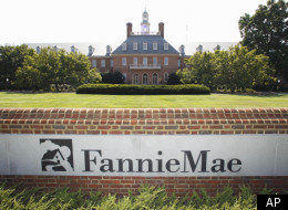 Dozens of officials from Fannie Mae, headquartered in Washington, were involved in creating a pilot program to reduce the principal on struggling borrowers' loans, according to a former employee. The program was scrapped before a planned launch.