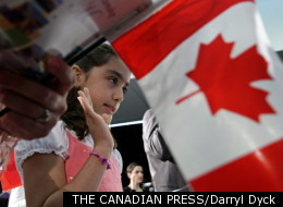 THE CANADIAN PRESS/Darryl Dyck