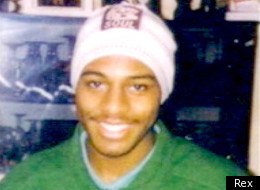 Stephen Lawrence was stabbed to death in an unprovoked racist attack
