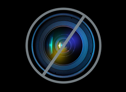Mario Tama/Getty Images