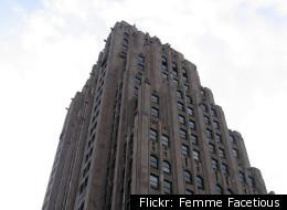 Flickr: Femme Facetious
