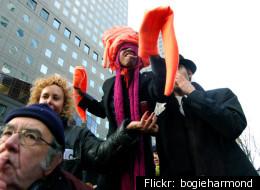 Flickr: bogieharmond