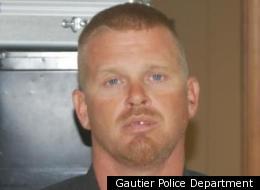 Michael Shaun Schaffran, the alleged