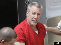 Drew Peterson's lead attorney on Tuesday stated that his client deserves an apology from Illinois State Police, whom he says cast