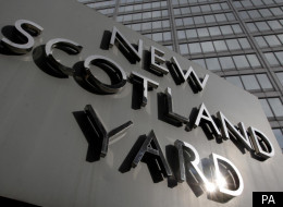 A 37-year-old woman has been arrested by police over phone hacking