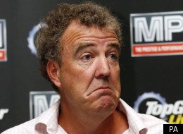 Outrage Over Reaction To Clarkson Reaction Reactions
