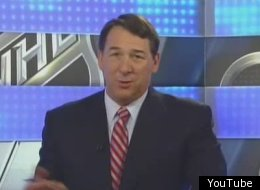 Former Boston Bruin Michael Milbury was accused of assaulting a young boy.