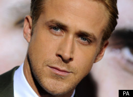 Ryan Gosling has taken the Best Actor prize at the Satellite Awards