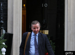 Michael Gove Could Be Questioned Over Emails