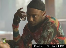 Prashant Gupta / HBO