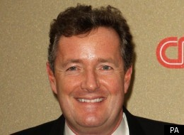 Piers Morgan is to appear before Leveson via videolink
